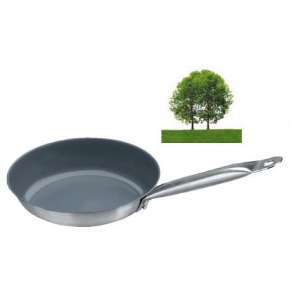 Poêle Ceramique