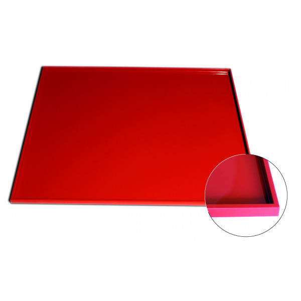 Siliconeflex tapis lisse 42,2 cm