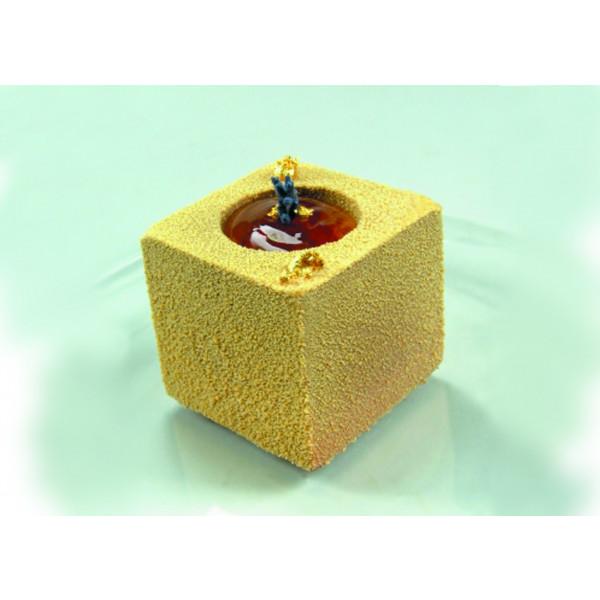 Pavoflex 28 cubes 5 cm