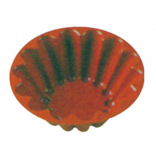 Uniflex brioche 14 cm