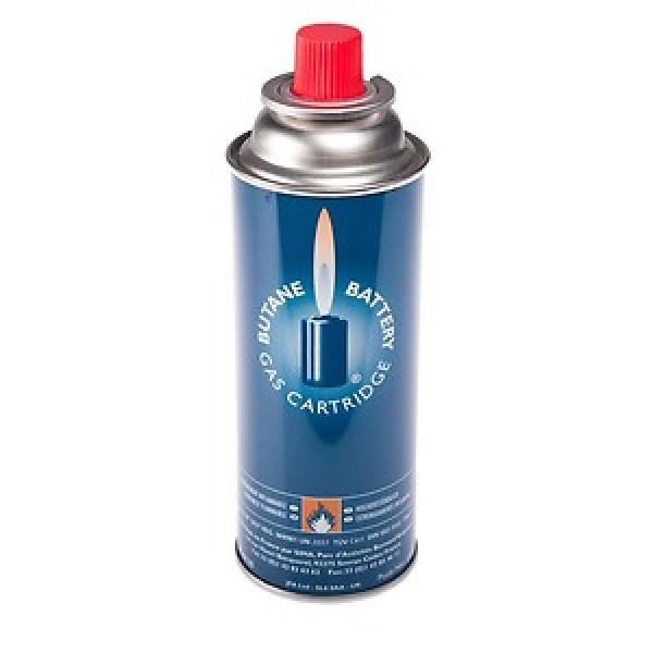 Cartouche gaz 390ml