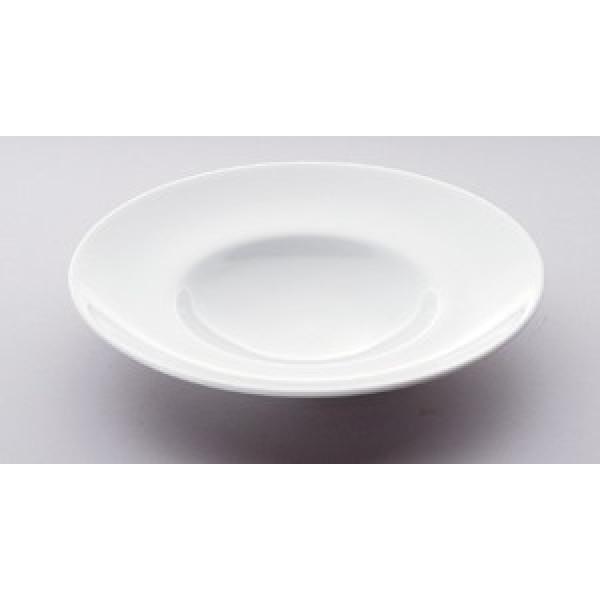 Assiette mise en bouche