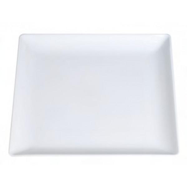 Zen - Plateau / assiette carré