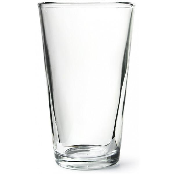 verre de shaker boston