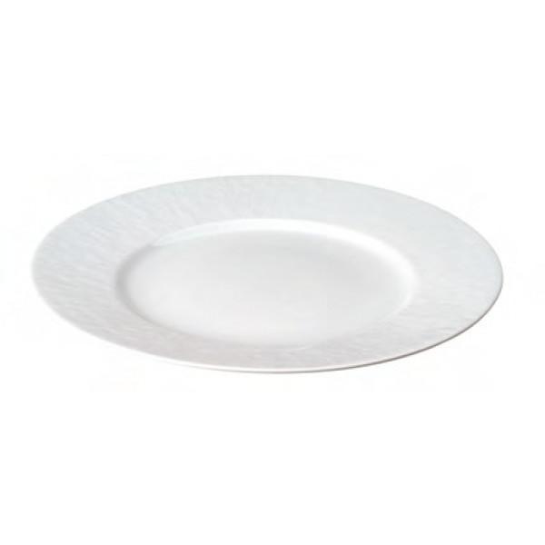 Apicius - Assiette plate
