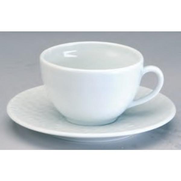 Aqua - Tasse thé