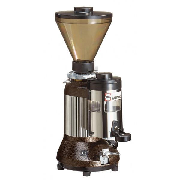 Moulin à café N°6 Automatique