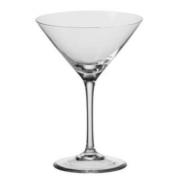 Le pack 4 verres Cocktail signature
