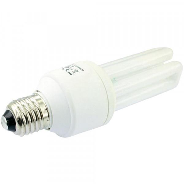 ampoule pour destructeur d'insecte