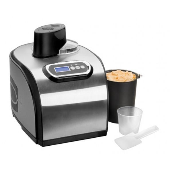 Machine à crème glacée Home