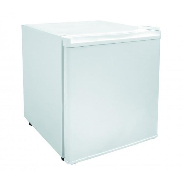 Mini frigo de bar