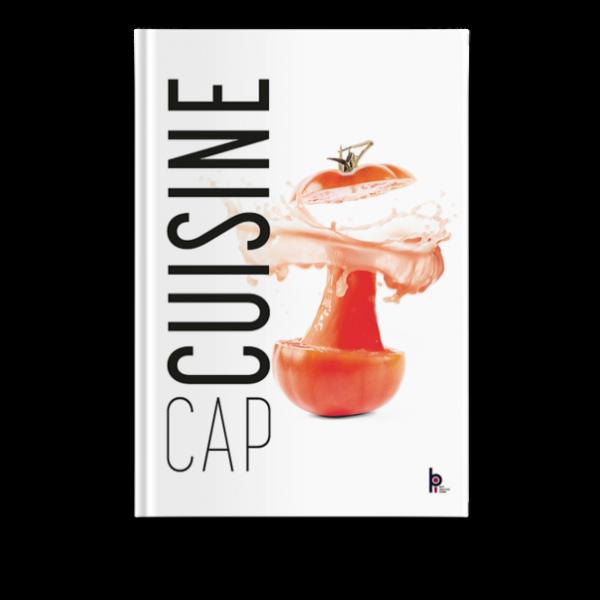 CAP cuisine BPI