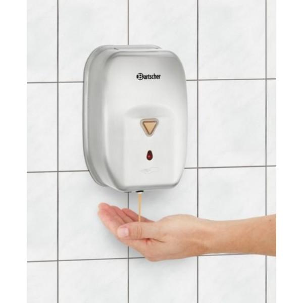 Distributeur de savon à capteur sans contact