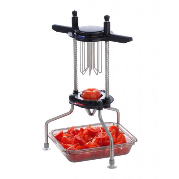 Diviseur à tomates & agrumes