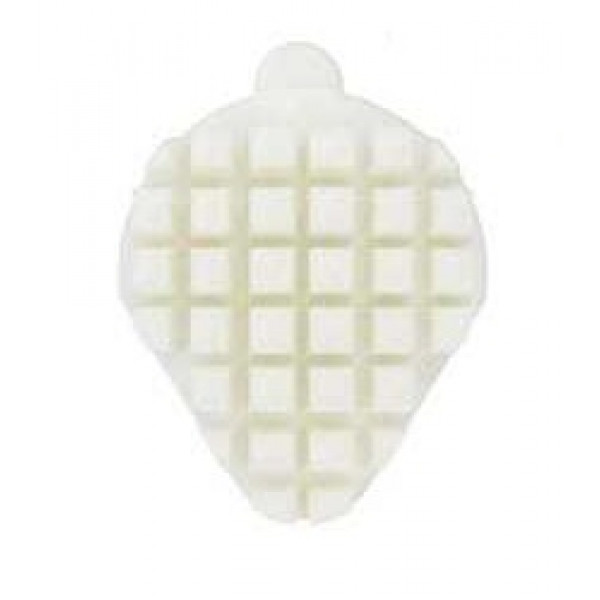 Poussoir composite de coupe frites CLASSIC