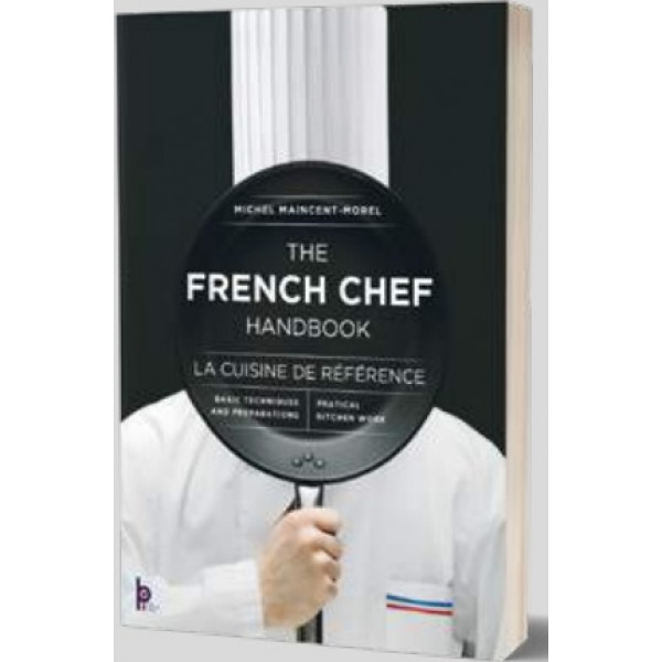 The French Chef handbook