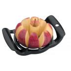 Coupe pomme quartier