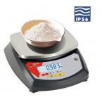 Balance Compacte S30 ECO ABS IP56