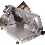 Trancheur pignon TIP350 230V CE