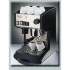 Machine a café expresso SANTOS N° 75