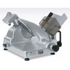 Trancheur par gravité OSA300/9300G 230V CE