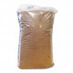 SAC 15kg sciure hêtre pour fumoir