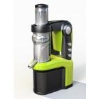 Extrateur de jus pro Cold Press Juicer N°65