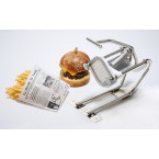 Coupe frites COMPACT PRO