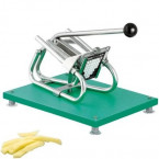 Coupe frites CLASSIC professionnel