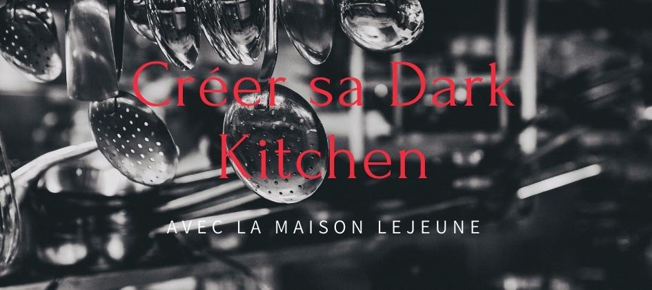 quid-dark-kitchen-en-2021