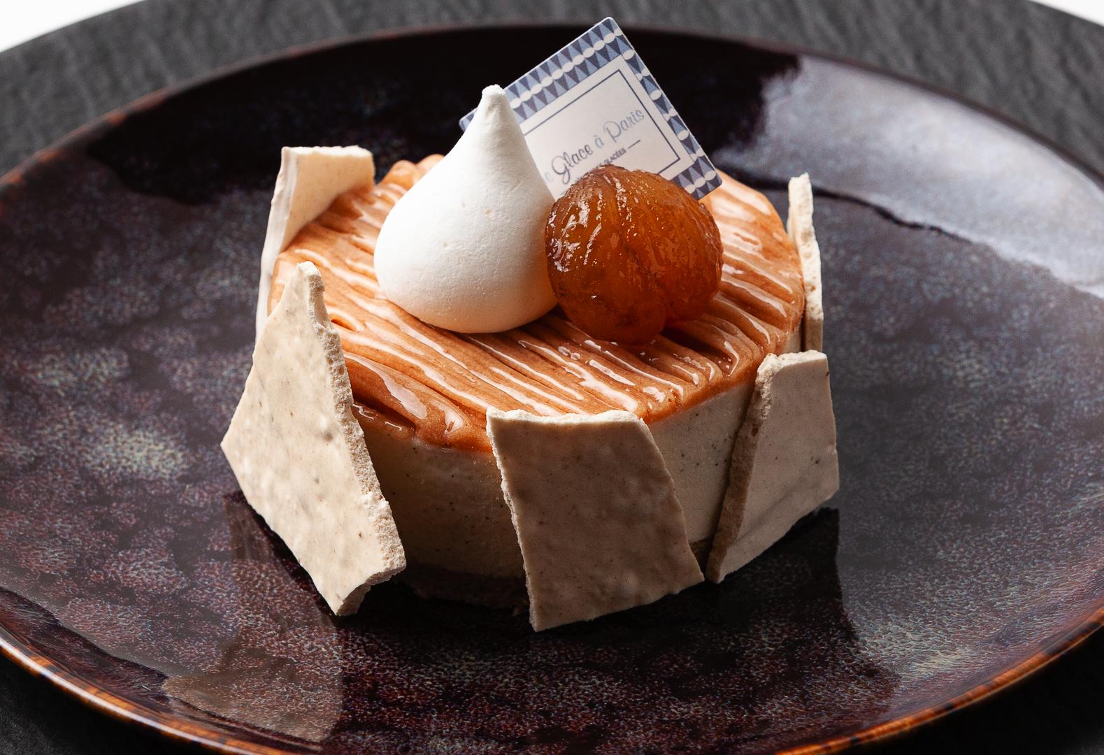Dessert-glace-une-glace-a-paris