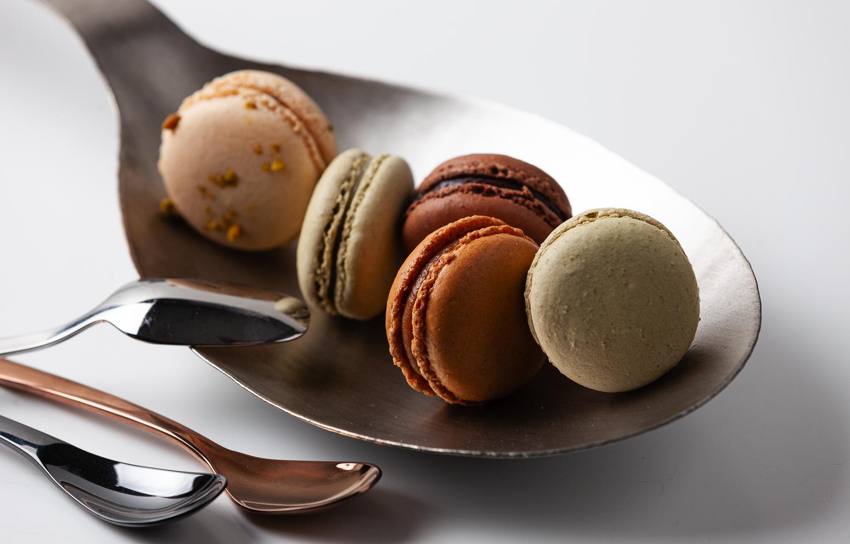 macaron-une-glace-a-paris-maison-lejeune