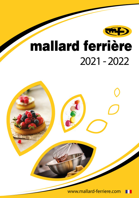 Catalogue mallard ferrière | fournisseur Maison Lejeune