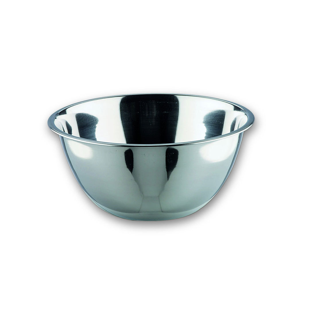 bassine-garinox-pour-dark-kitchen-chez-maison-lejeune