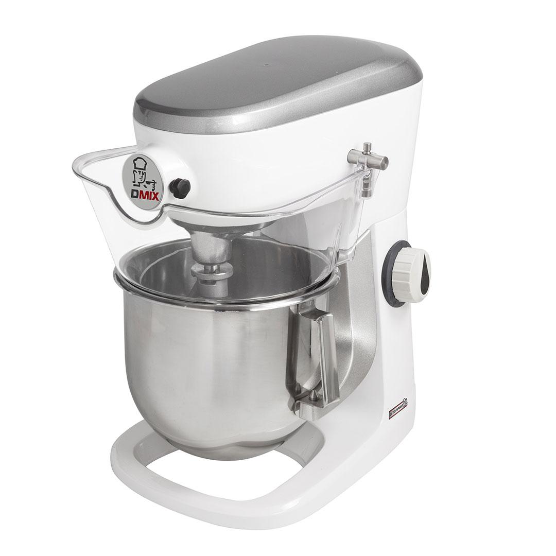 batteur-be5-dito-sama-pour-dark-kitchen-chez-maison-lejeune