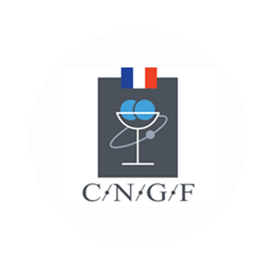CNGF-Maison-Lejeune