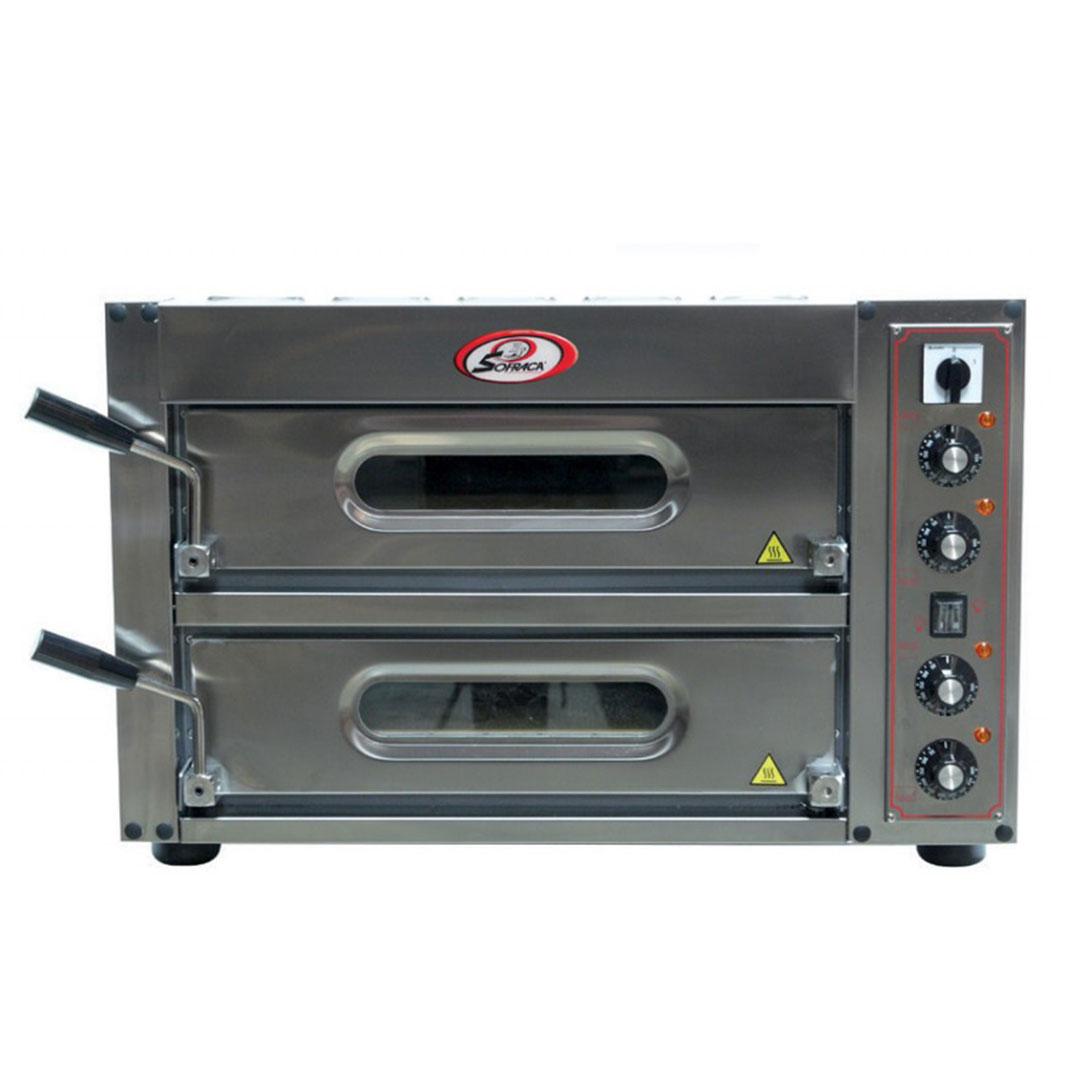 four-a-pizza-pour-dark-kitchen-chez-maison-lejeune