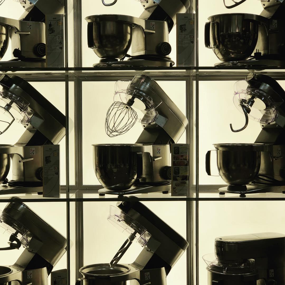 robot-coupe-équipement-culinaire-lejeune