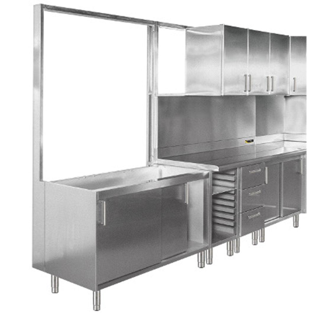 structure-pour-cuisine-professionnel-speciale-dark-kitchen-chez-maison-lejeune